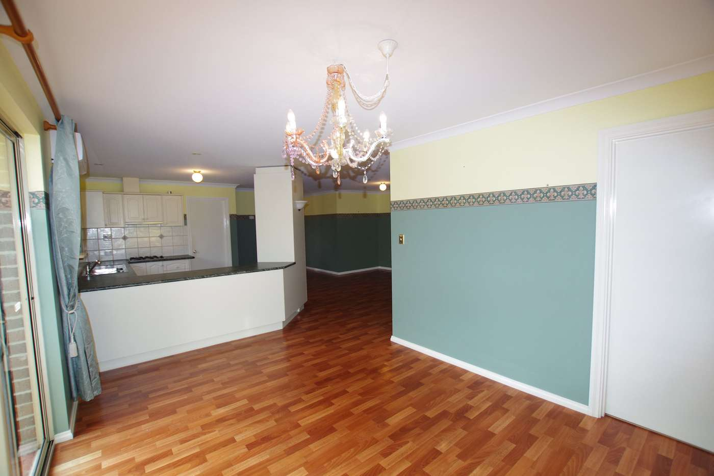 Seventh view of Homely house listing, 35A Slater Street, Lower King WA 6330