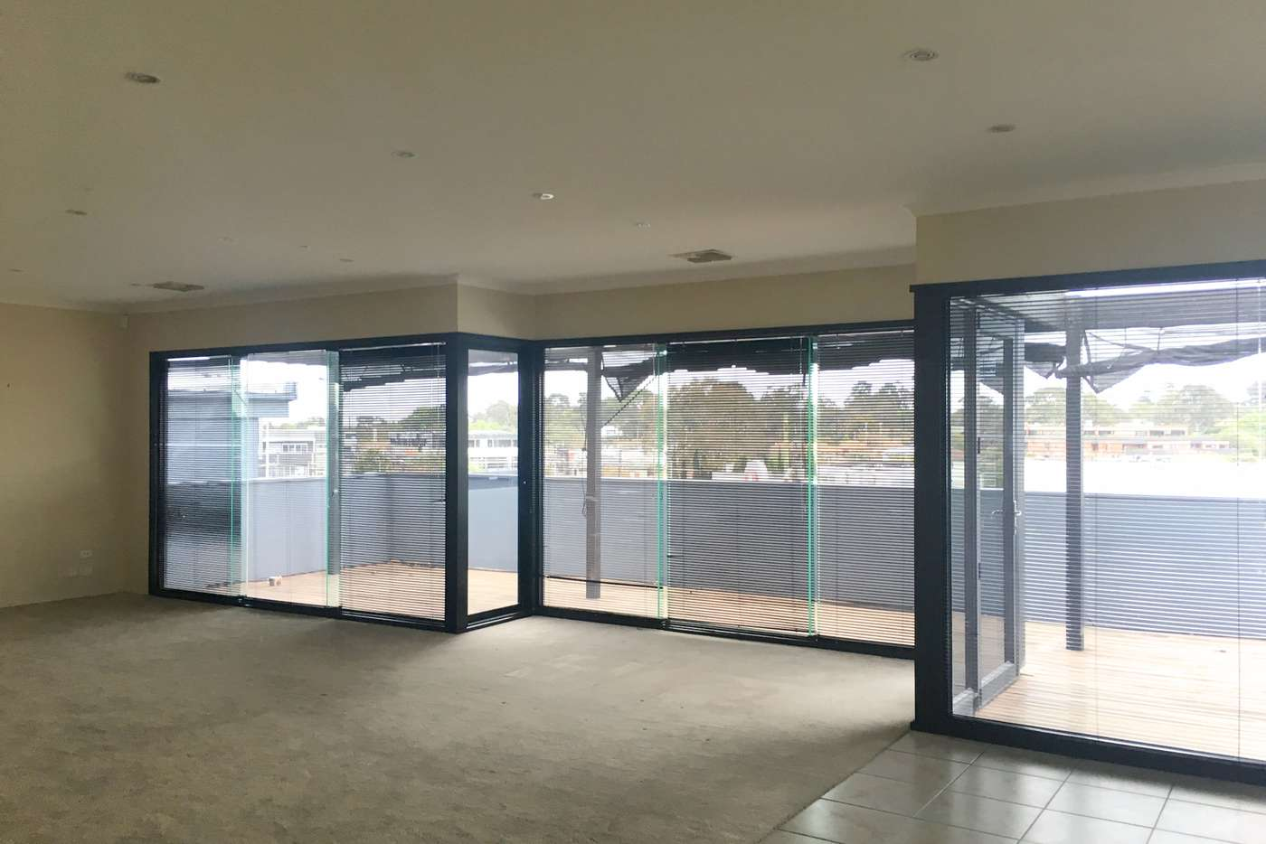 Main view of Homely apartment listing, 1A Chesterville Road, Cheltenham VIC 3192