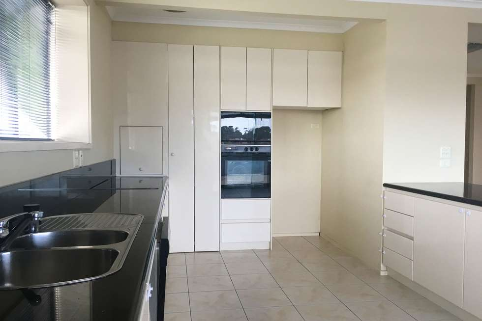 Third view of Homely apartment listing, 1A Chesterville Road, Cheltenham VIC 3192