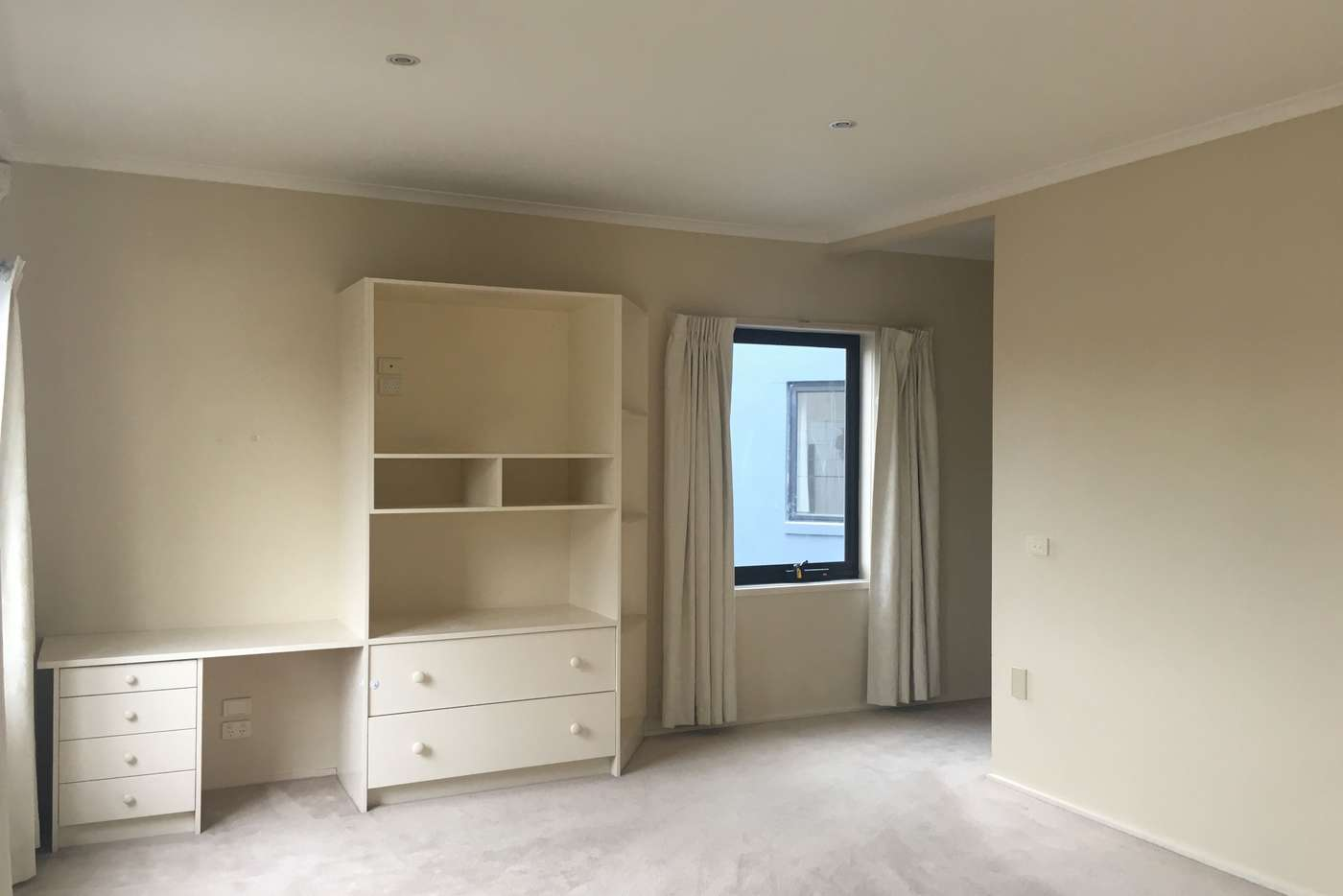 Seventh view of Homely apartment listing, 1A Chesterville Road, Cheltenham VIC 3192