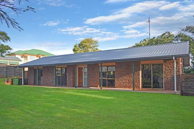 4 Hempstock Street, Glass House Mountains QLD 4518