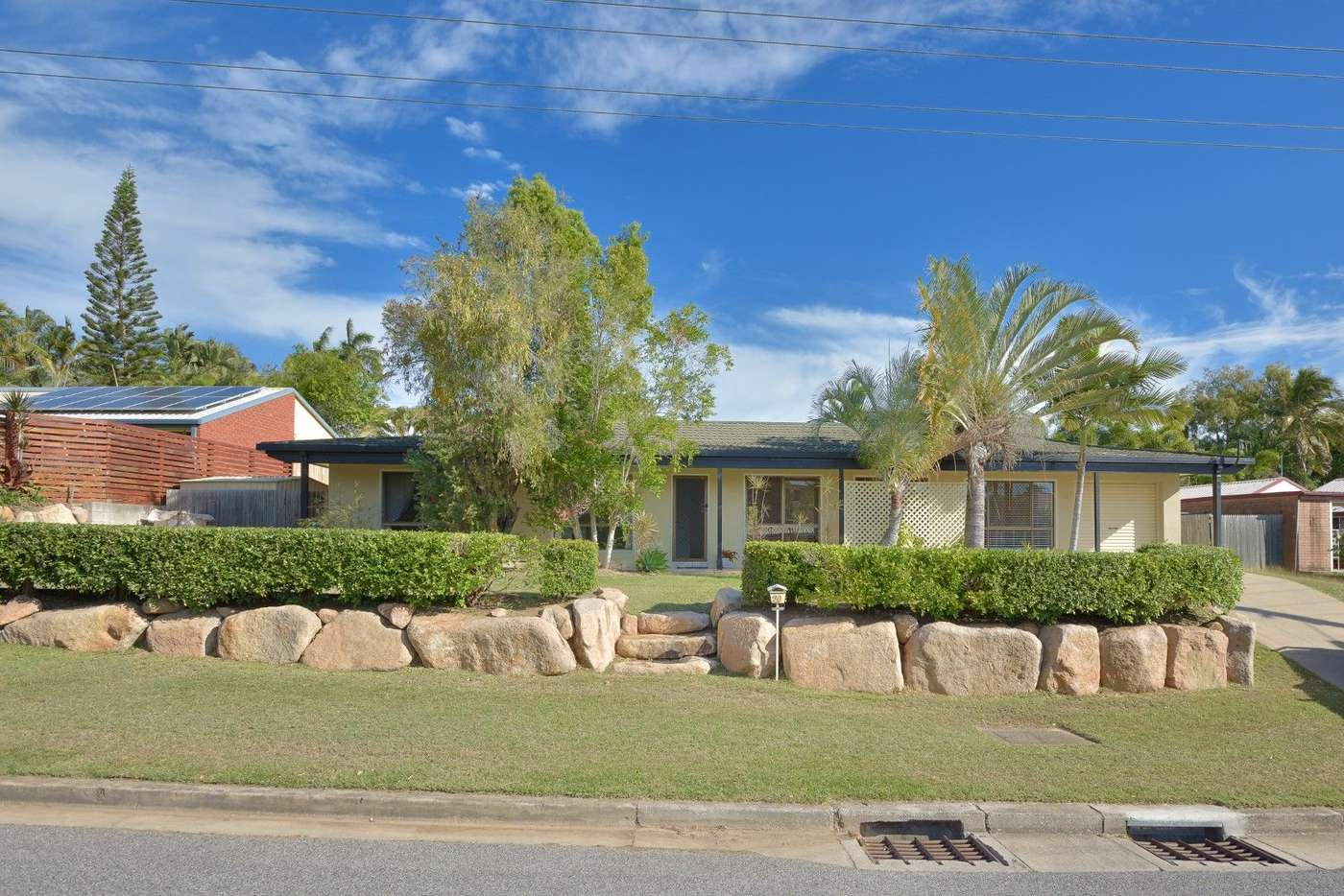 Main view of Homely house listing, 20 Waratah Street, Kin Kora QLD 4680