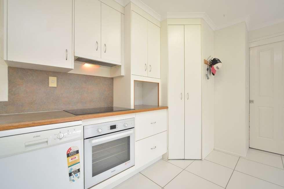 Fifth view of Homely house listing, 20 Waratah Street, Kin Kora QLD 4680