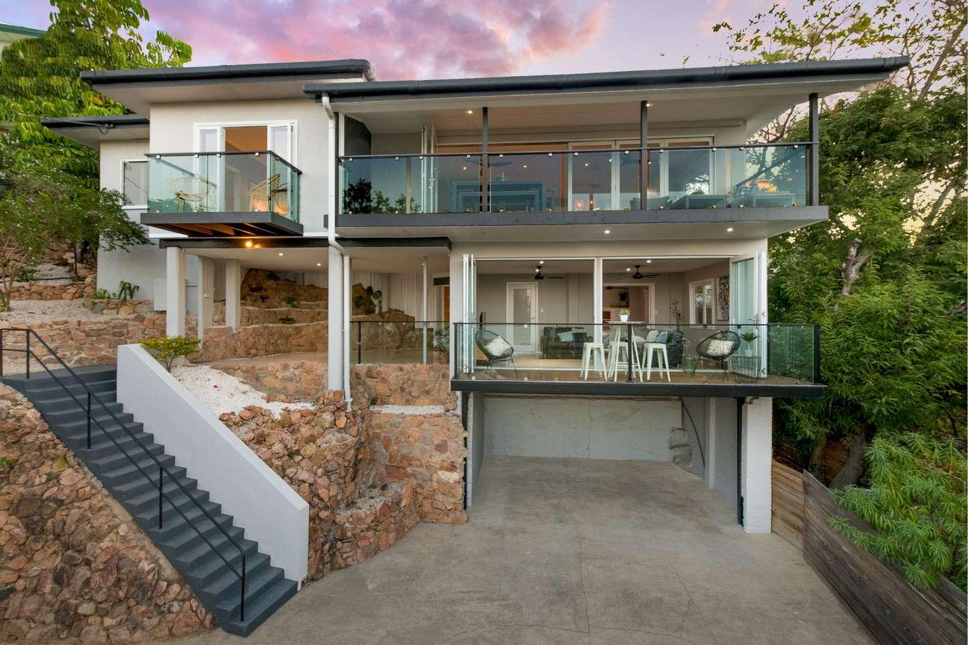 Main view of Homely house listing, 200 Denham Street, North Ward QLD 4810