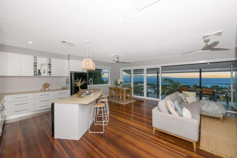 Third view of Homely house listing, 200 Denham Street, North Ward QLD 4810