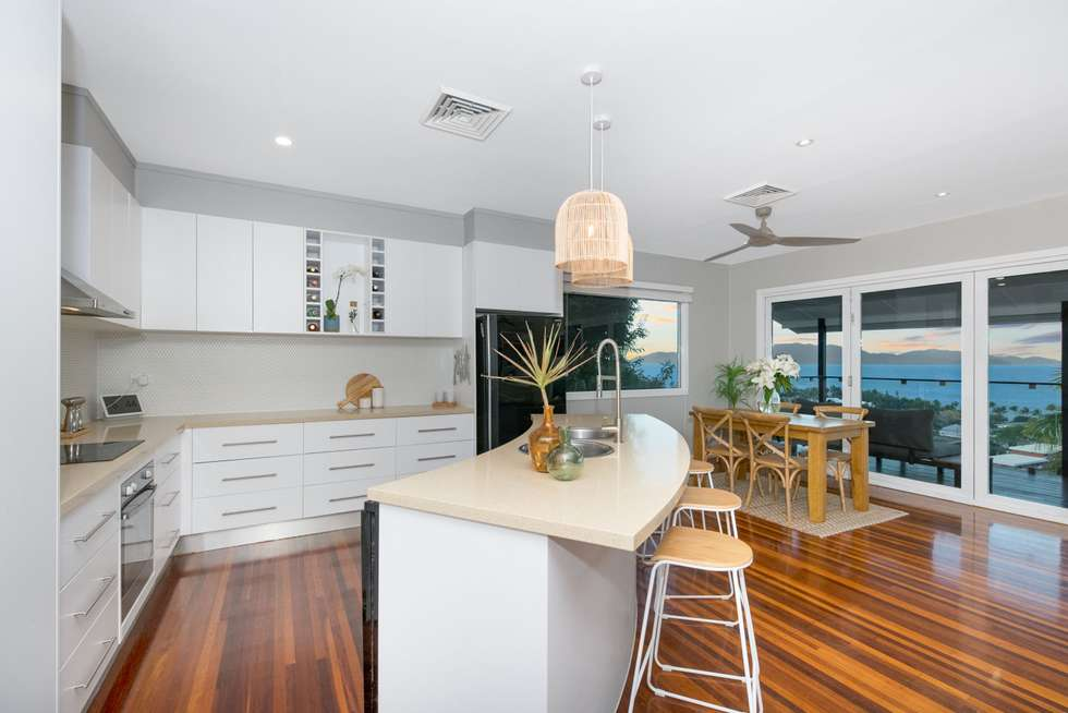 Fourth view of Homely house listing, 200 Denham Street, North Ward QLD 4810
