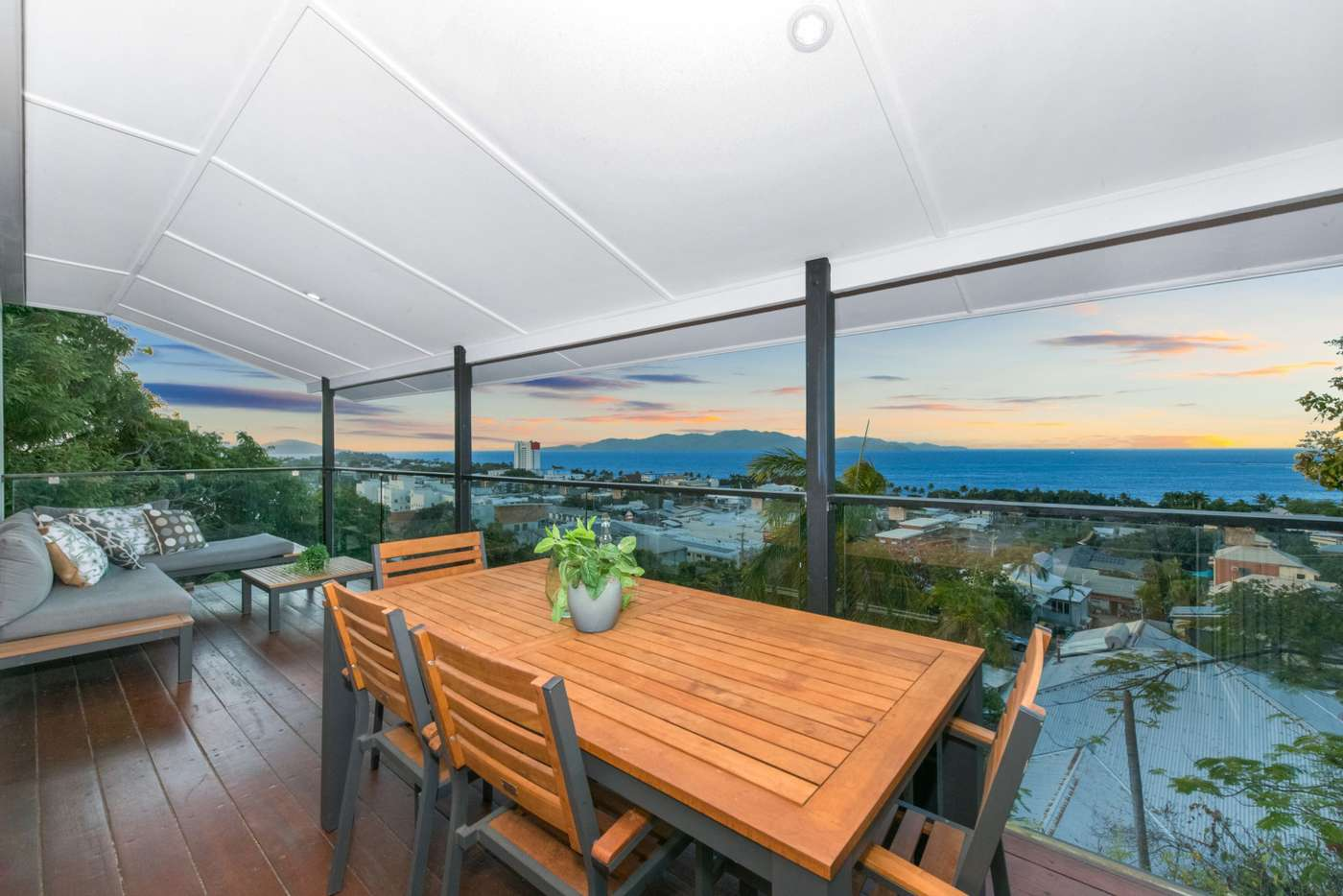 Sixth view of Homely house listing, 200 Denham Street, North Ward QLD 4810