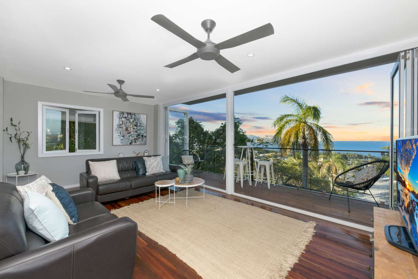 Seventh view of Homely house listing, 200 Denham Street, North Ward QLD 4810
