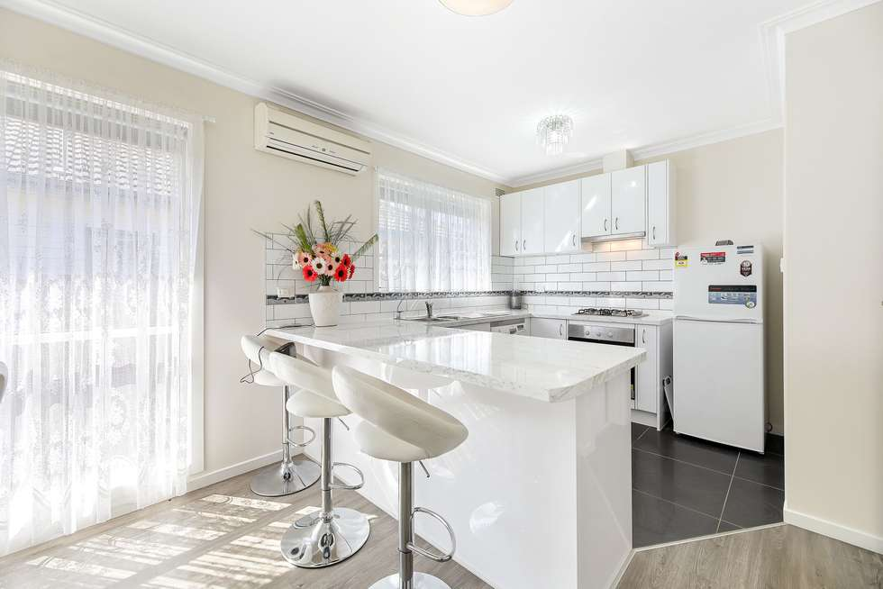 Second view of Homely house listing, 80 Anzac Road, Trafalgar VIC 3824