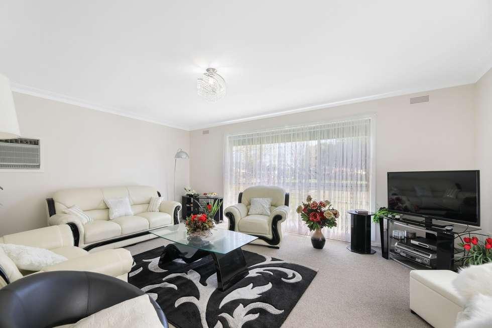 Third view of Homely house listing, 80 Anzac Road, Trafalgar VIC 3824