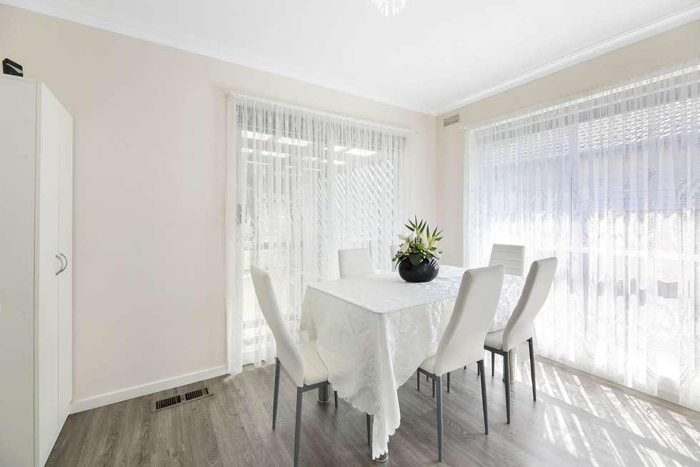 Fourth view of Homely house listing, 80 Anzac Road, Trafalgar VIC 3824