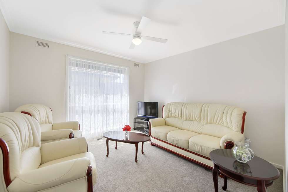 Fifth view of Homely house listing, 80 Anzac Road, Trafalgar VIC 3824