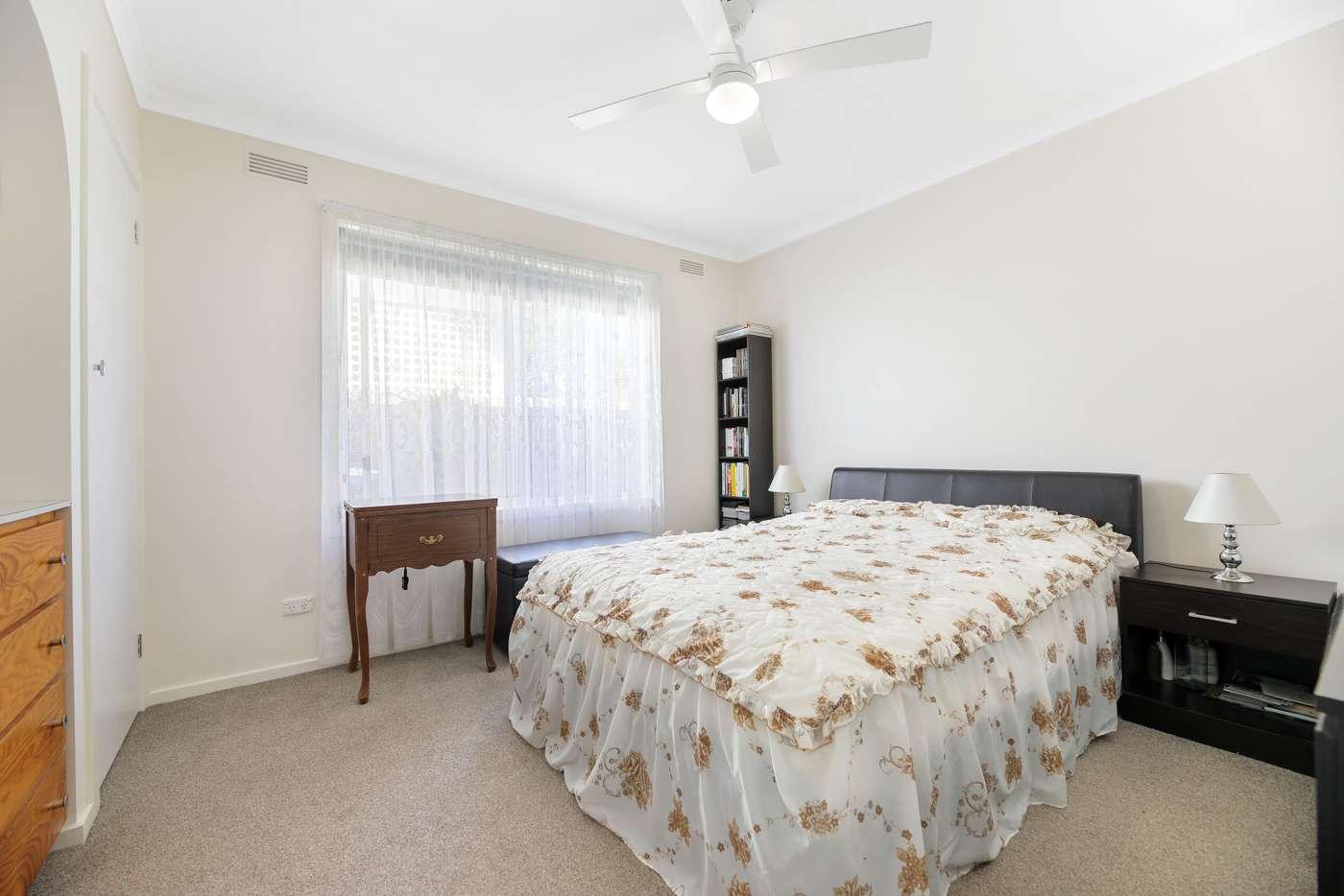 Seventh view of Homely house listing, 80 Anzac Road, Trafalgar VIC 3824