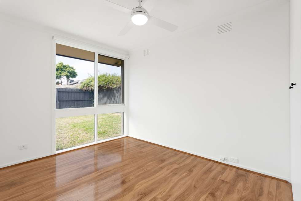 Second view of Homely unit listing, 4/15-17 Moonya Road, Carnegie VIC 3163