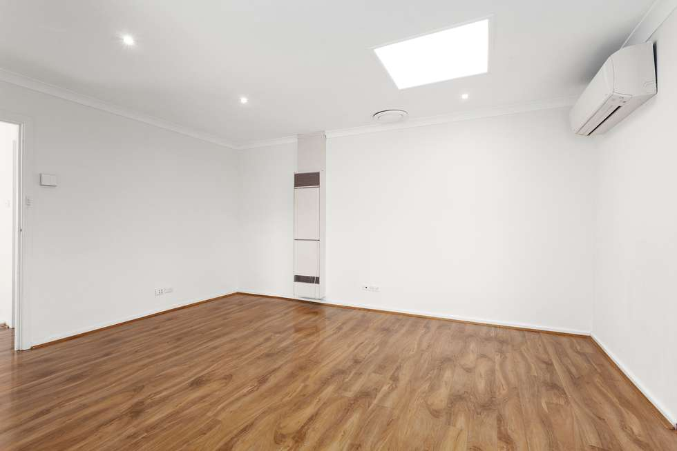 Third view of Homely unit listing, 4/15-17 Moonya Road, Carnegie VIC 3163