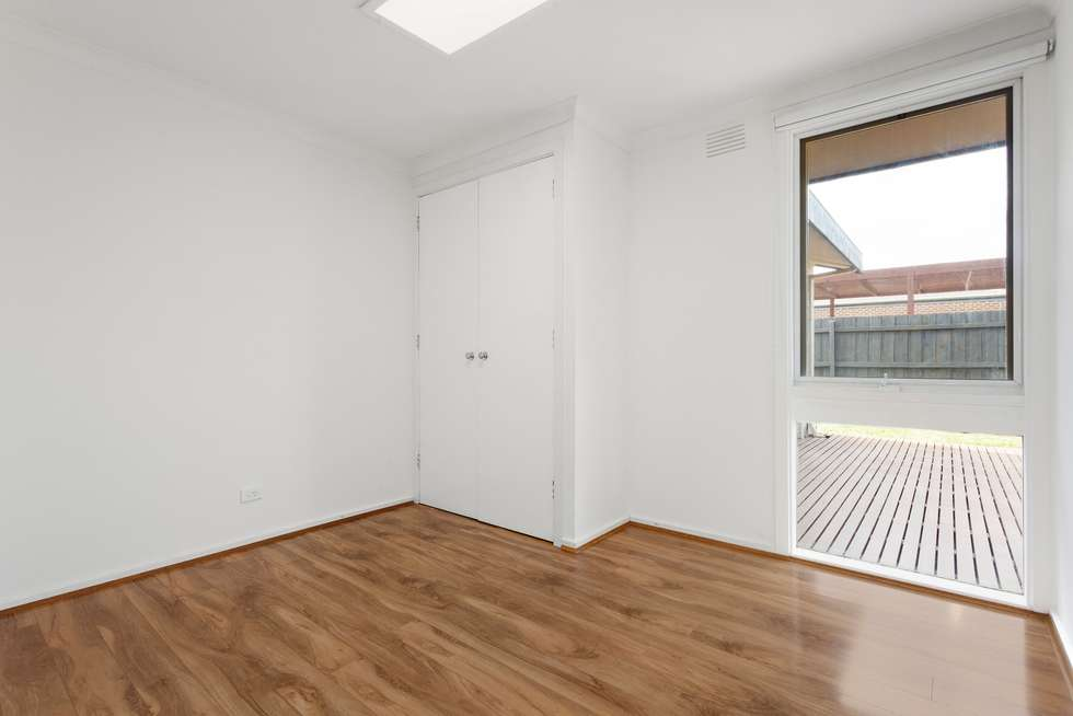 Fourth view of Homely unit listing, 4/15-17 Moonya Road, Carnegie VIC 3163