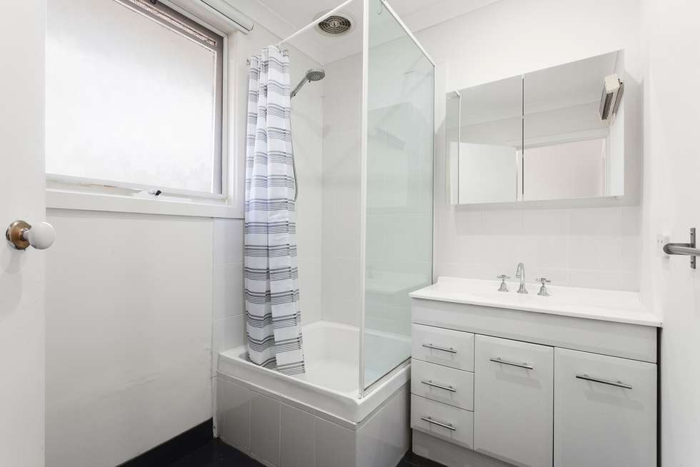 Fifth view of Homely unit listing, 4/15-17 Moonya Road, Carnegie VIC 3163
