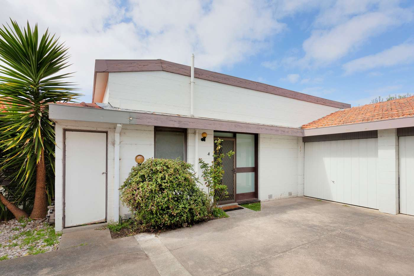 Sixth view of Homely unit listing, 4/15-17 Moonya Road, Carnegie VIC 3163