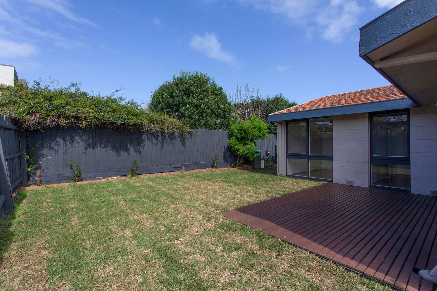 Seventh view of Homely unit listing, 4/15-17 Moonya Road, Carnegie VIC 3163