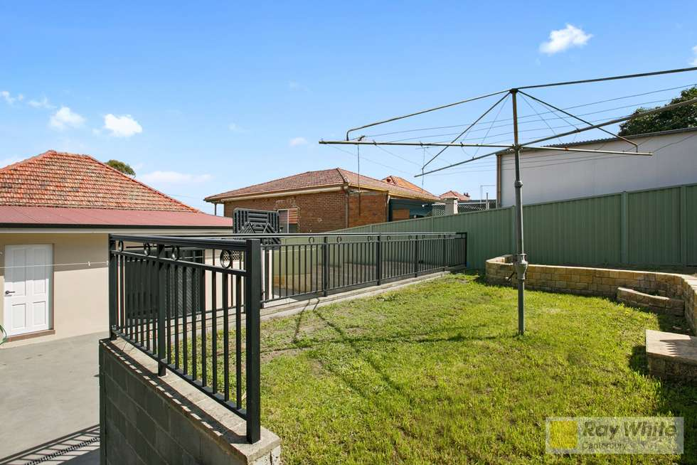 Third view of Homely house listing, 3 Tincombe Street, Canterbury NSW 2193