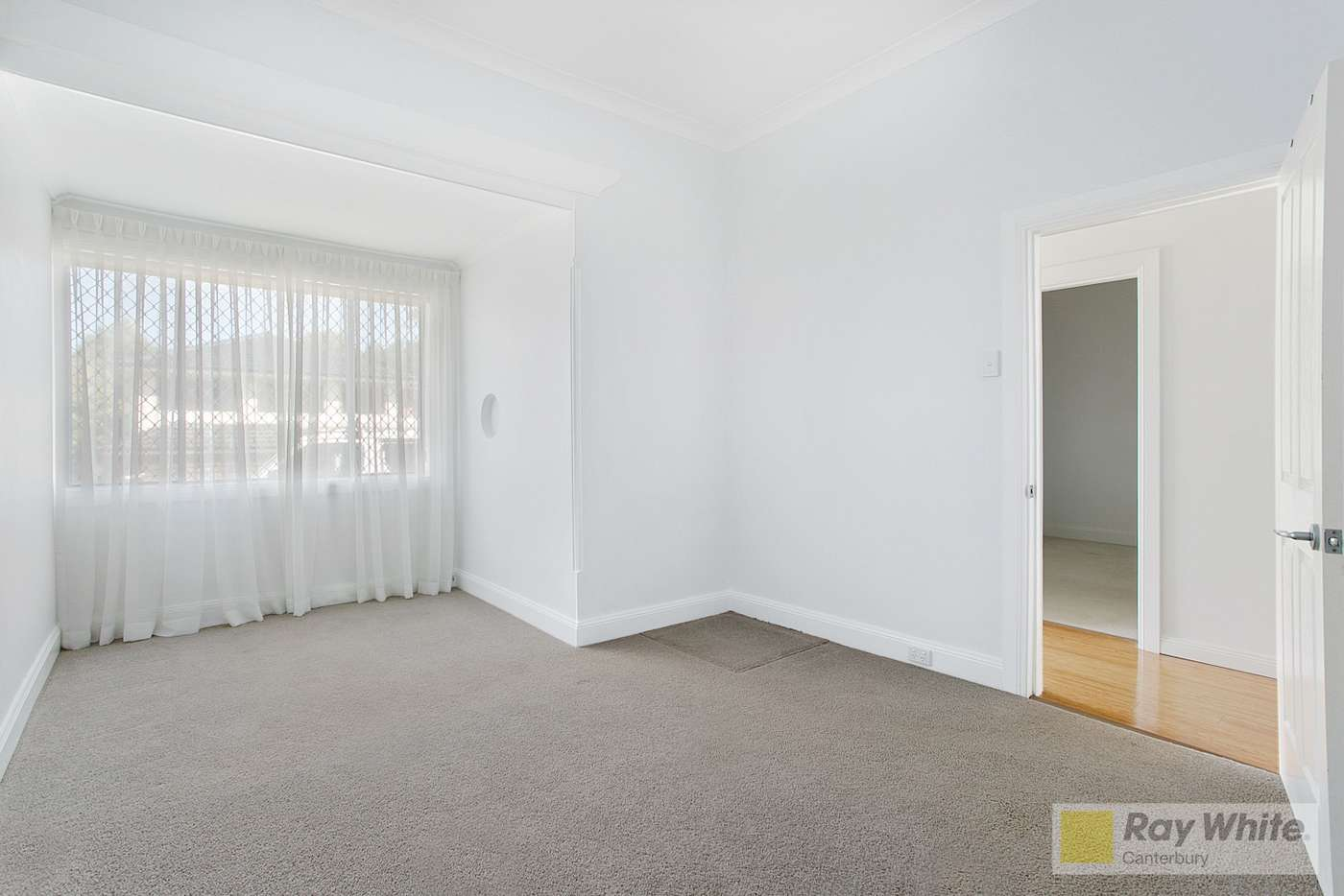 Fifth view of Homely house listing, 3 Tincombe Street, Canterbury NSW 2193