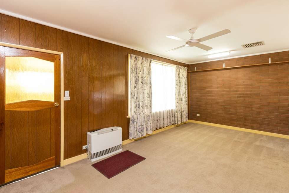 Second view of Homely house listing, 27 Ruby Avenue, Mildura VIC 3500