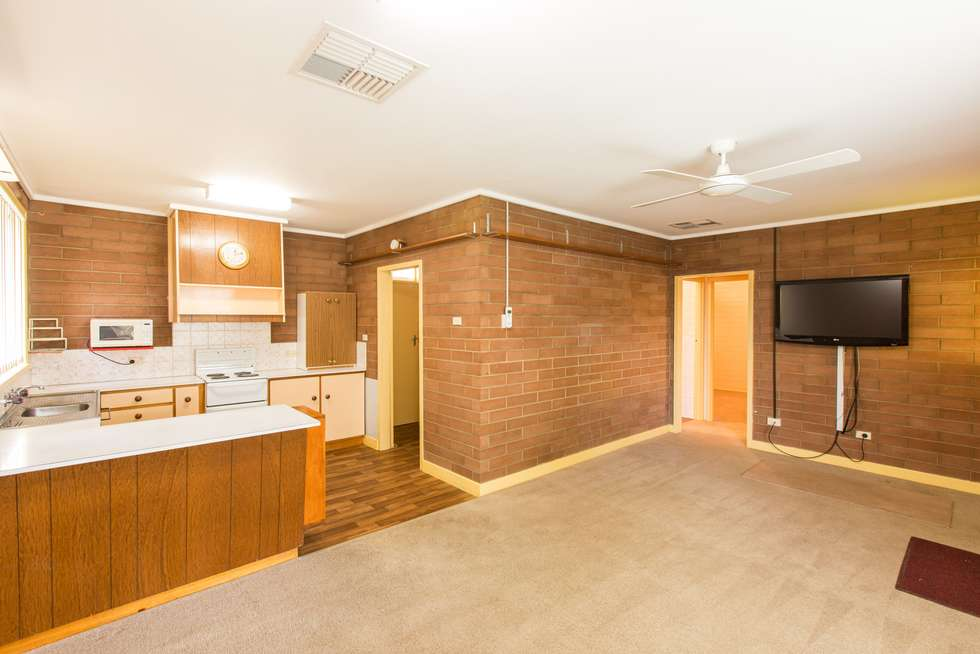 Fourth view of Homely house listing, 27 Ruby Avenue, Mildura VIC 3500
