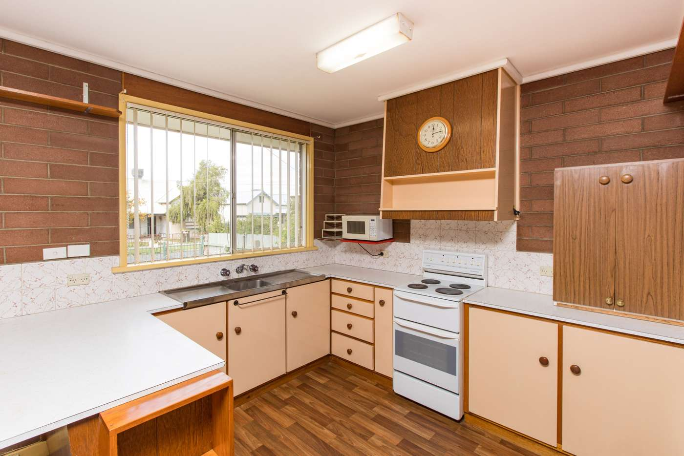 Sixth view of Homely house listing, 27 Ruby Avenue, Mildura VIC 3500