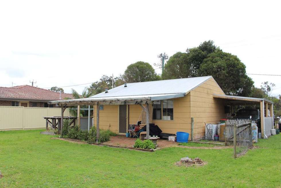 Fifth view of Homely house listing, 84 Brazier Street, Denmark WA 6333