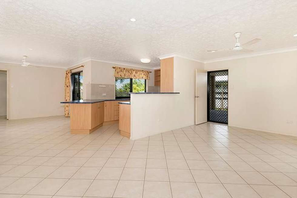 Second view of Homely house listing, 7 McCullough Court, Annandale QLD 4814