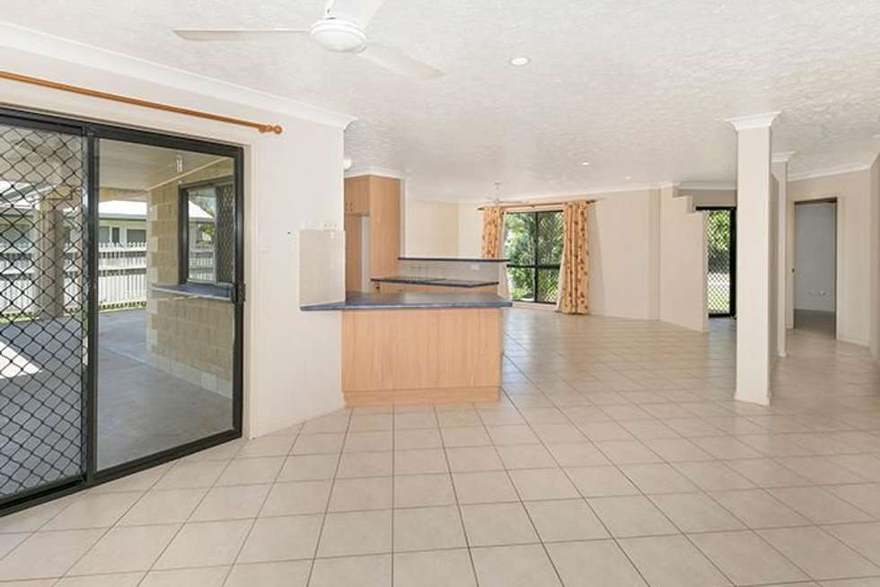 Third view of Homely house listing, 7 McCullough Court, Annandale QLD 4814