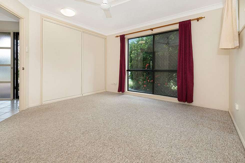 Fourth view of Homely house listing, 7 McCullough Court, Annandale QLD 4814