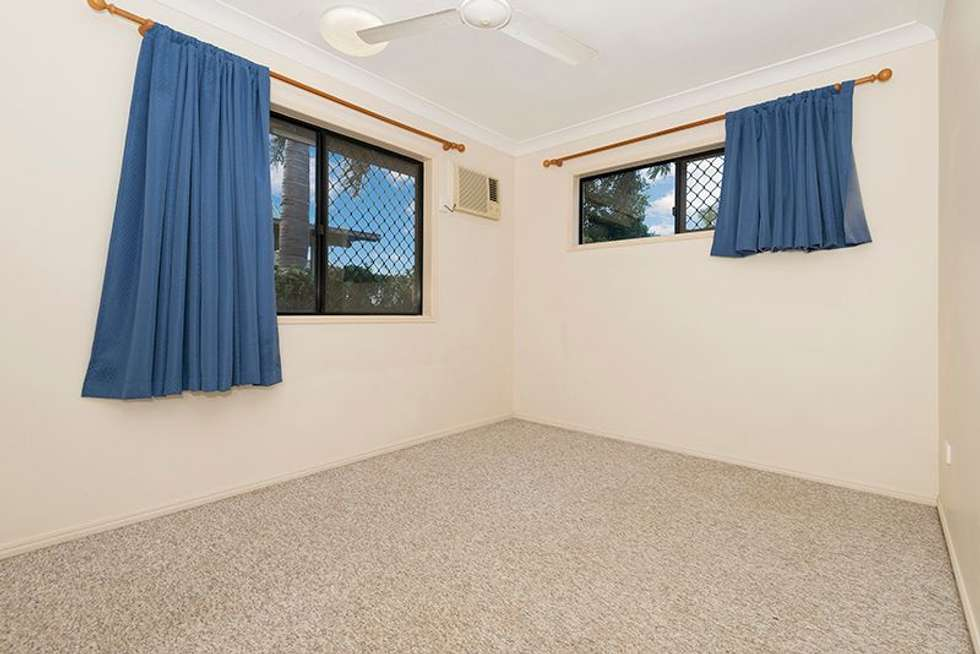 Fifth view of Homely house listing, 7 McCullough Court, Annandale QLD 4814