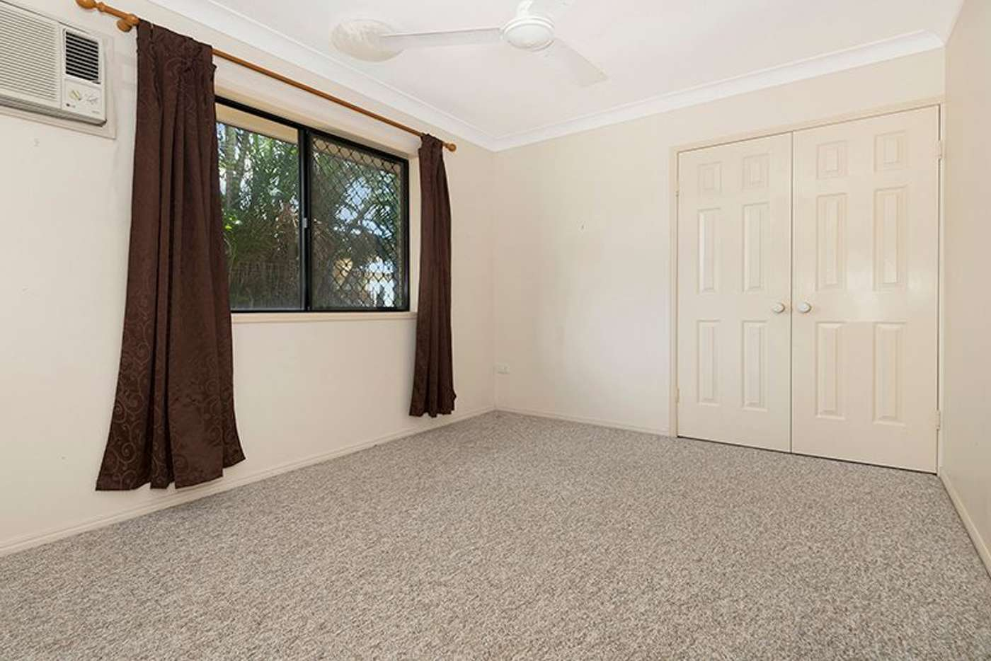 Sixth view of Homely house listing, 7 McCullough Court, Annandale QLD 4814