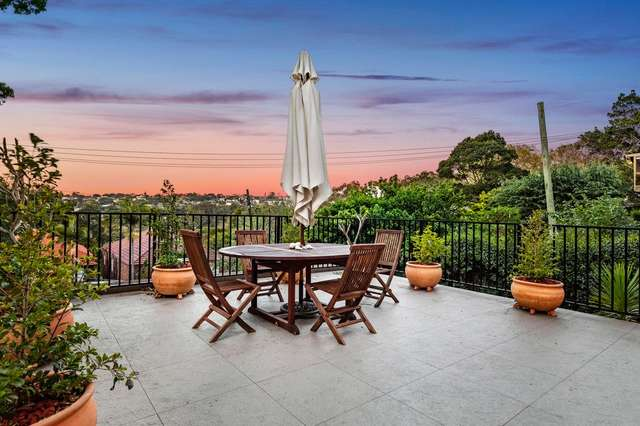 3/213-215 Edgecliff Road (Access Via Chester Lane), Woollahra NSW 2025