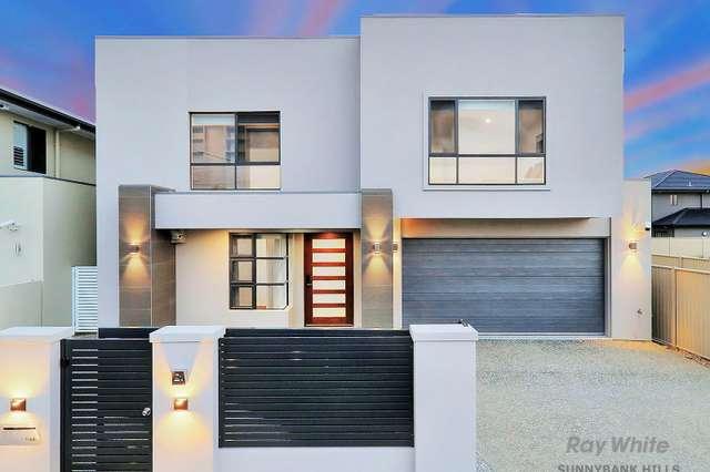 27 Newber Street, Sunnybank QLD 4109