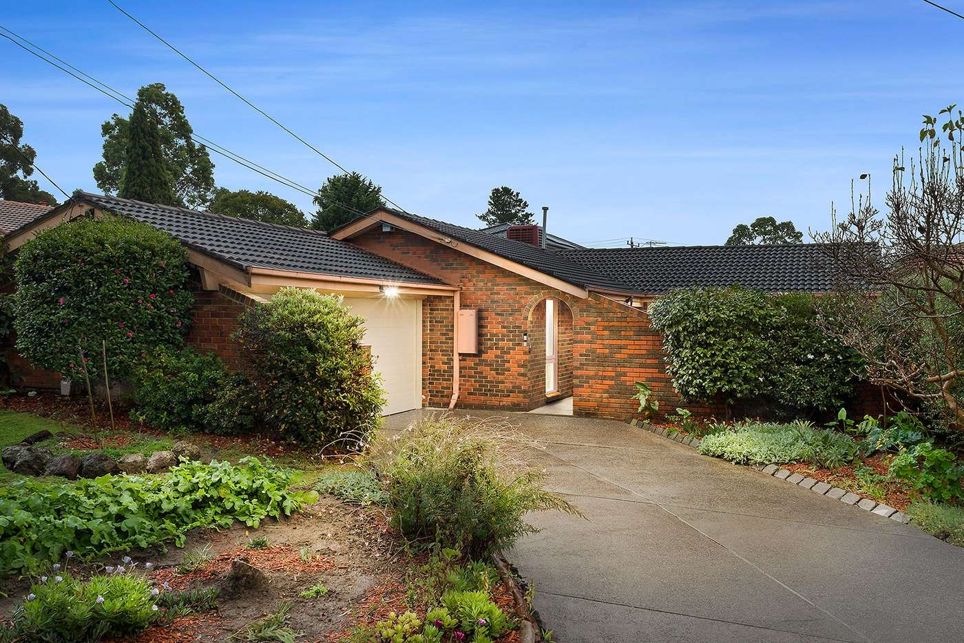 Main view of Homely house listing, 837 Waverley Road, Glen Waverley VIC 3150