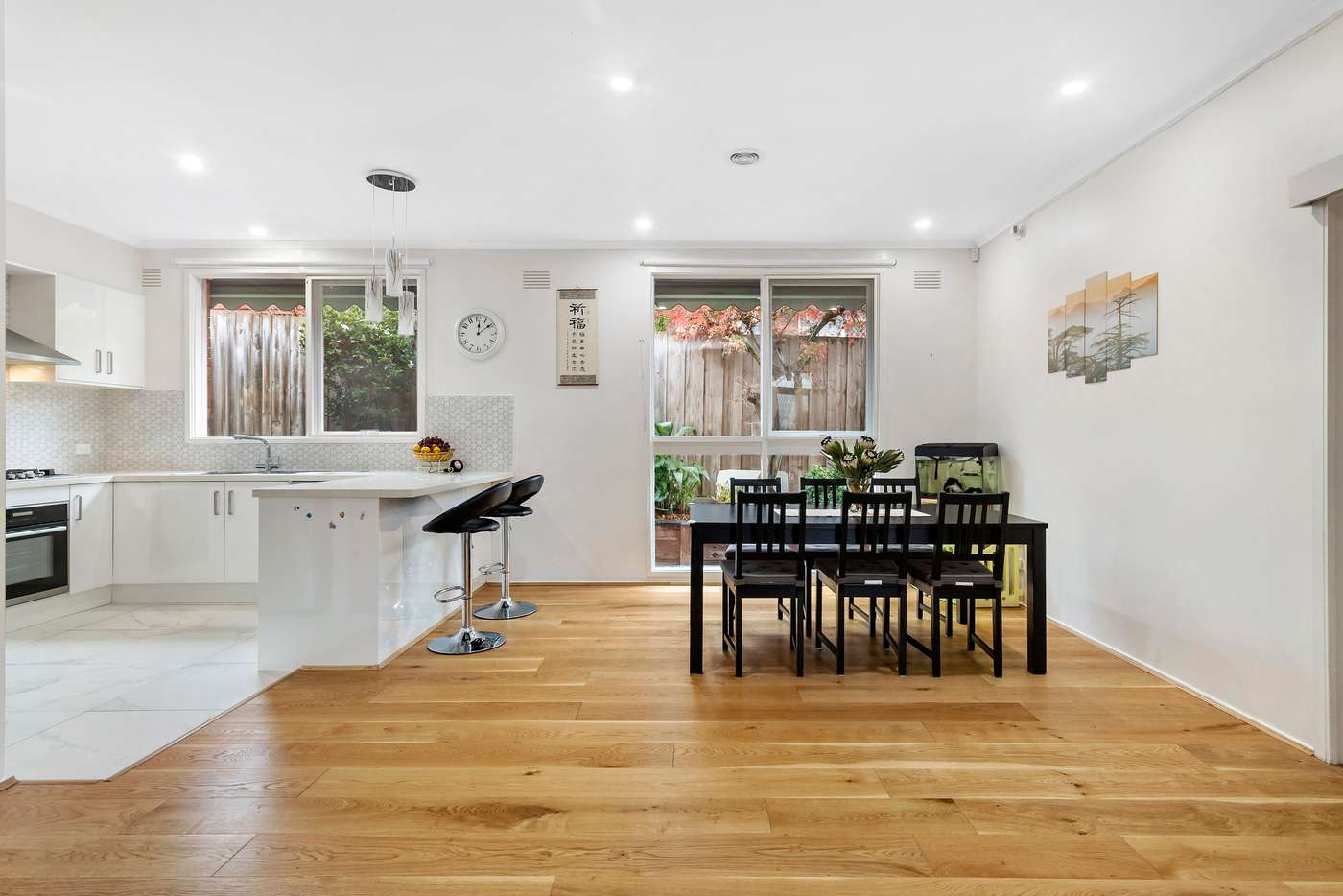 Fifth view of Homely house listing, 837 Waverley Road, Glen Waverley VIC 3150