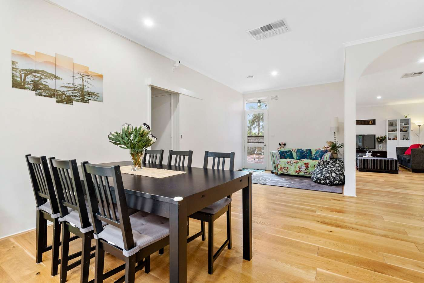 Sixth view of Homely house listing, 837 Waverley Road, Glen Waverley VIC 3150