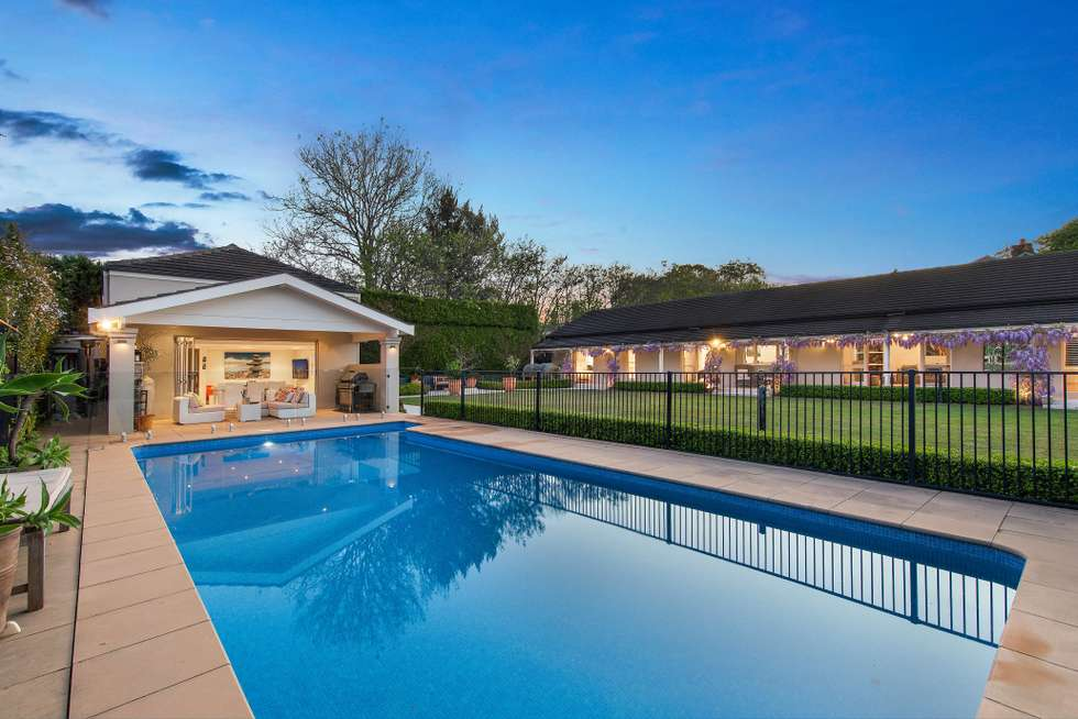 Second view of Homely house listing, 51A Ku-Ring-Gai Avenue, Turramurra NSW 2074