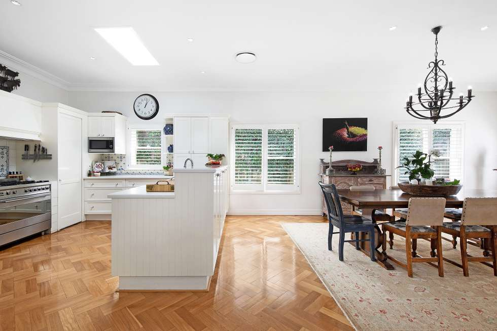 Fourth view of Homely house listing, 51A Ku-Ring-Gai Avenue, Turramurra NSW 2074