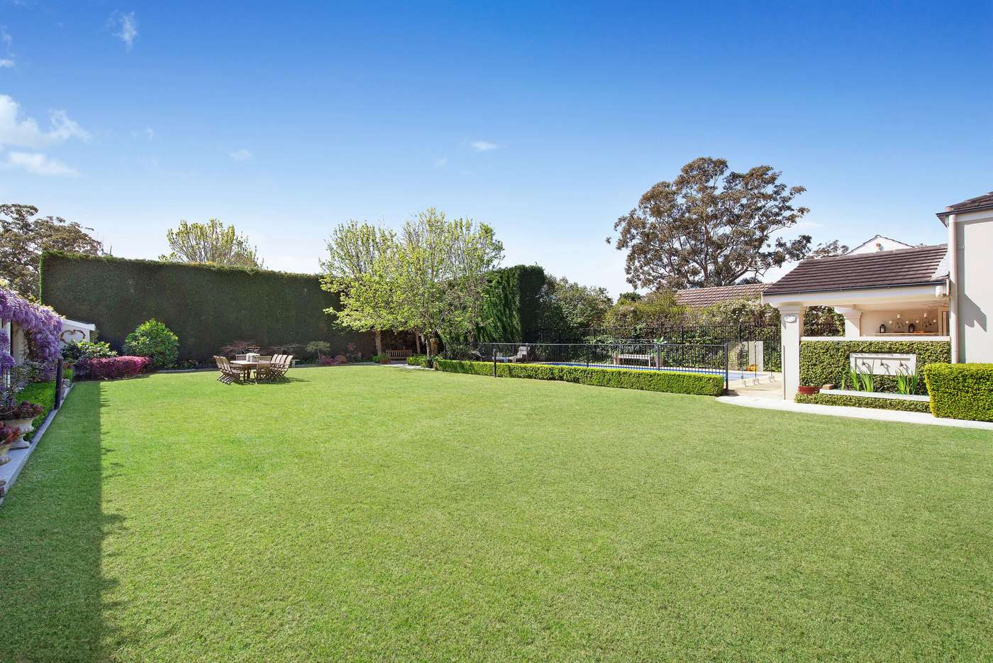 Sixth view of Homely house listing, 51A Ku-Ring-Gai Avenue, Turramurra NSW 2074