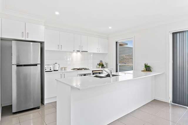 8A Brooks Terrace, Kanahooka NSW 2530