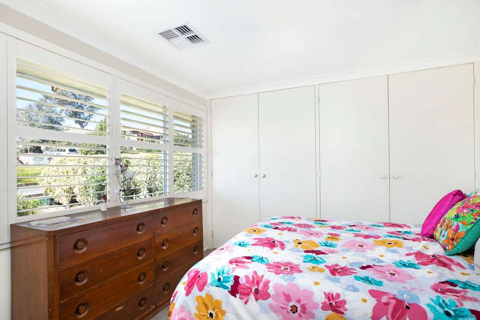 Fourth view of Homely house listing, 28 Merrett Drive, Moss Vale NSW 2577