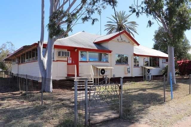 71 Galatea Street, Charleville QLD 4470