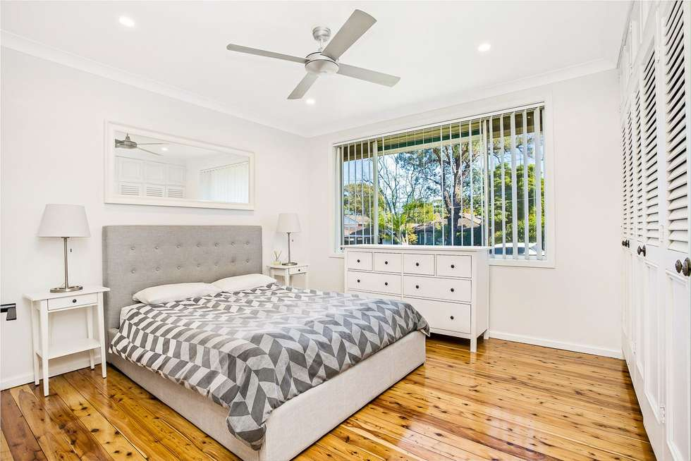 Third view of Homely house listing, 3 Cypress Court, Baulkham Hills NSW 2153
