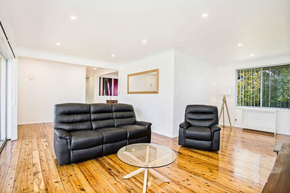 Fourth view of Homely house listing, 3 Cypress Court, Baulkham Hills NSW 2153