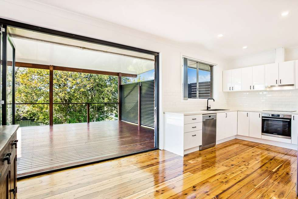Fifth view of Homely house listing, 3 Cypress Court, Baulkham Hills NSW 2153