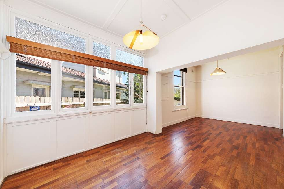 Third view of Homely apartment listing, 5/9 Davidson Parade, Cremorne NSW 2090