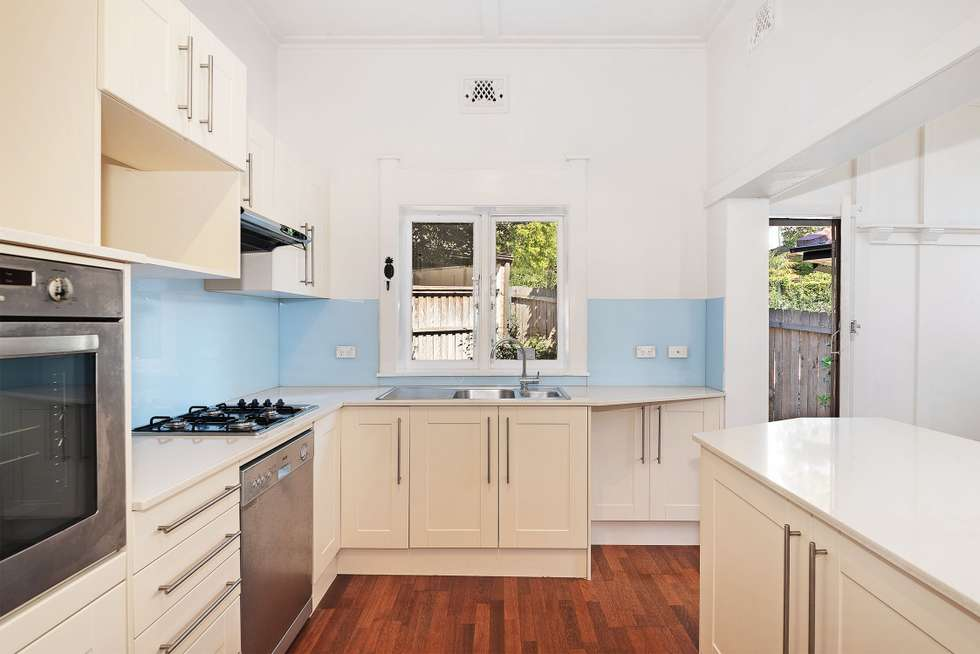 Fourth view of Homely apartment listing, 5/9 Davidson Parade, Cremorne NSW 2090